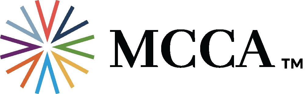 MCCA Scorecard